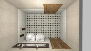 Retro koupelna_4