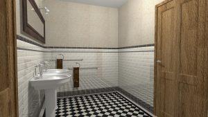 Retro koupelna_6