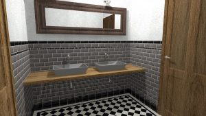 Retro koupelna_2