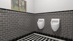 Retro koupelna_11