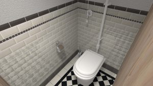 Retro koupelna_9