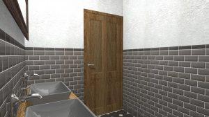 Retro koupelna_1