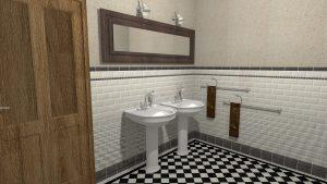 Retro koupelna_5