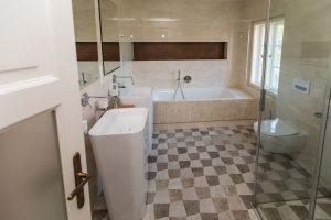 Rekonstrukce koupelny – Cero.cz_1