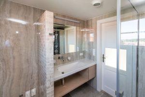 Rekonstrukce koupelny – Cero.cz_11