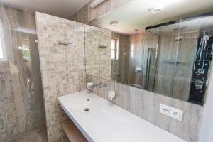 Rekonstrukce koupelny – Cero.cz_12