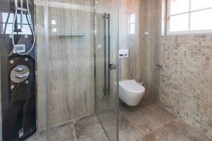 Rekonstrukce koupelny – Cero.cz_13