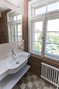 Rekonstrukce koupelny – Cero.cz_14