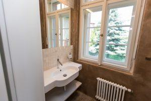 Rekonstrukce koupelny – Cero.cz_15