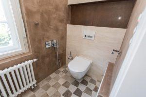 Rekonstrukce koupelny – Cero.cz_16