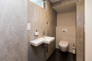 Rekonstrukce koupelny – Cero.cz_17