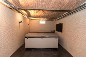 Rekonstrukce koupelny – Cero.cz_18