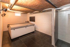 Rekonstrukce koupelny – Cero.cz_19