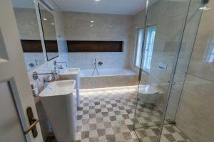 Rekonstrukce koupelny – Cero.cz_2