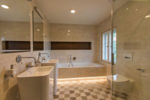 Rekonstrukce koupelny – Cero.cz_3
