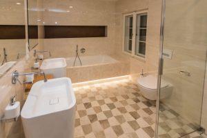 Rekonstrukce koupelny – Cero.cz_4