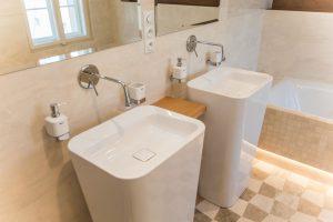 Rekonstrukce koupelny – Cero.cz_5