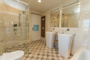 Rekonstrukce koupelny – Cero.cz_6
