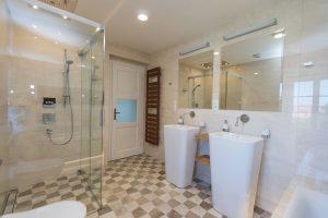 Rekonstrukce koupelny – Cero.cz_7