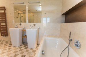Rekonstrukce koupelny – Cero.cz_8