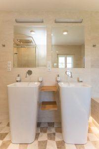 Rekonstrukce koupelny – Cero.cz_9
