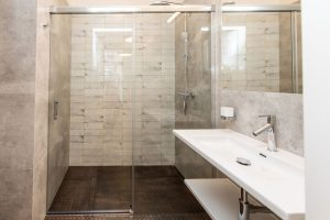 Rekonstrukce_koupelny_Gaz