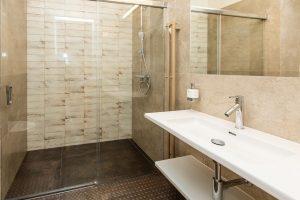 Rekonstrukce_koupelny_Gaz2