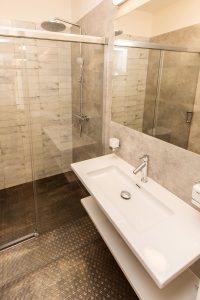 Rekonstrukce_koupelny_Gaz5