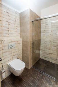 Rekonstrukce_koupelny_Gaz7