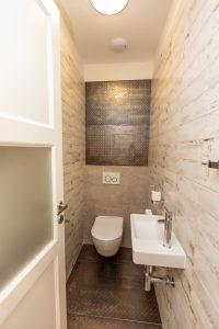 Rekonstrukce_koupelny_Gaz8