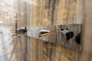 Rekonstrukce koupelny(1)
