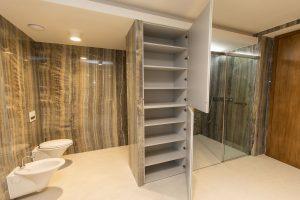 Rekonstrukce koupelny(1)_10