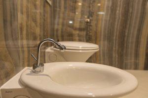 Rekonstrukce koupelny(1)_11