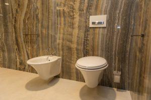 Rekonstrukce koupelny(1)_13
