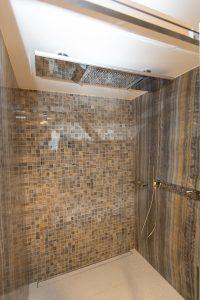 Rekonstrukce koupelny(1)_14