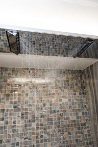 Rekonstrukce koupelny(1)_15