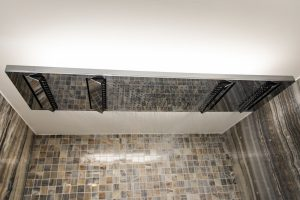 Rekonstrukce koupelny(1)_16