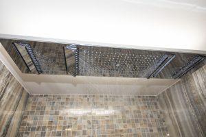 Rekonstrukce koupelny(1)_17
