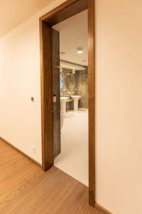 Rekonstrukce koupelny(1)_19