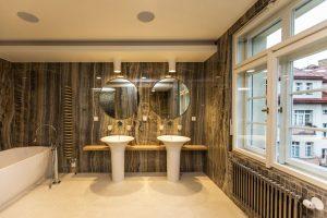 Rekonstrukce koupelny(1)_20