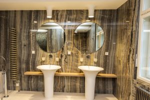 Rekonstrukce koupelny(1)_21
