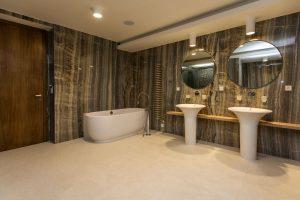 Rekonstrukce koupelny(1)_22