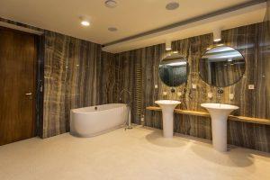 Rekonstrukce koupelny(1)_23