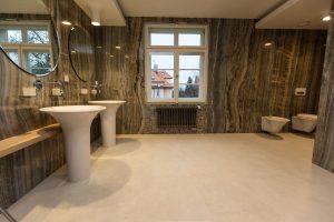 Rekonstrukce koupelny(1)_24