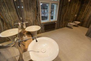 Rekonstrukce koupelny(1)_26