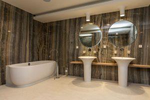Rekonstrukce koupelny(1)_27