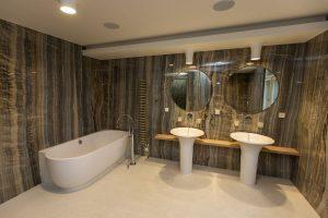 Rekonstrukce koupelny(1)_28