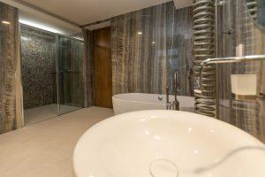 Rekonstrukce koupelny(1)_3