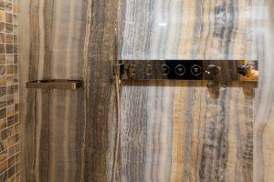 Rekonstrukce koupelny(1)_32