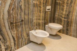Rekonstrukce koupelny(1)_34